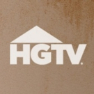 Second Season Of HGTV's HIDDEN POTENTIAL With Jasmine Roth Premieres 6/3