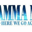 MAMMA MIA! HERE WE GO AGAIN's Opening Weekend is a Solid Summer Start with $76.4 Mill Photo