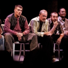 CPT Presents Original Play GOLDEN Created And Performed By Formerly Homeless Men In R Photo
