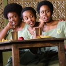 SCHOOL GIRLS: OR, THE AFRICAN MEAN GIRLS PLAY Opens Tonight Photo