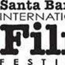 SBIFF to Honor Christopher Nolan, Greta Gerwig, Guillermo del Toro, Jordan Peele, and Paul Thomas Anderson as Outstanding Directors of the Year