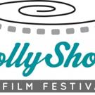 Hollyshorts to Present 2018 HollyShorts Film Festival Indie Maverick Award to Anthony Photo