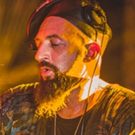Damian Lazarus & 'Storytellers' Reveal Full Lineup For DANCING INTO DREAMS at Papaya Playa Project Mexico