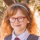 BWW Review: ROALD DAHL'S MATILDA THE MUSICAL at Red Curtain Theatre