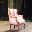 BWW Review: A DOLL'S HOUSE, PART 2 at Long Wharf Theatre