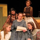 BWW Interview: Sandy Ryder of LITTLE WOMEN at Wild Swan Theater Says It's A Beautiful Production!