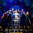 Review Roundup: THE WHO'S TOMMY at Kennedy Center - What Did the Critics Think?