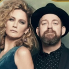Sugarland Returns To The Stage With Still The Same 2018 Tour Photo