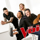 VIDEO: Advancing Artists From the 'Blind Auditions' on Last Night's THE VOICE