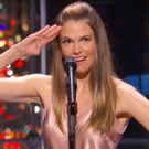 VIDEO: PBS to Air Sutton Foster: Live From Lincoln Center - Watch the Trailer!