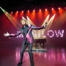 Barry Manilow Extends Las Vegas Show Into 2019