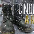 BWW Review: CINDERELLA: A FAIRYTALE, The Jack Studio Theatre