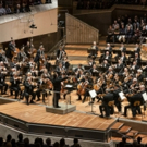 [PIAS] Announces Global Digital Distribution Deal With Berliner Philharmoniker Record Photo
