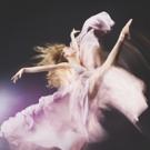 'Ballet Stars Of New York' Come To Koger