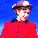 Photo Flash: MARY POPPINS Flies Into Vintage Theatre Photo