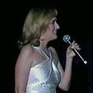 BWW TV: Broadway Beat - Actors Fund Gala, No No Nanette and Liaisons