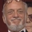 Video: On This Day, January 30: Happy Birthday, Hal Prince! Photo