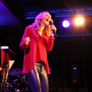 Ann Kittredge Brings ANOTHER NIGHT ONLY to the Laurie Beechman Theatre Photo