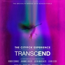 The Brooklyn Mirage Closes 2018 Season With 'The Cityfox Experience: Transcend'