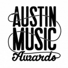 The Austin Music Awards Announce the Addition of John Hiatt, John Fullbright, Phoebe Hunt, Michael Fracasso and More to Lineup