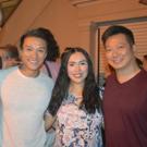 Exclusive Photos: ALLEGIANCE Creatives Visit Hawaii Premiere Production