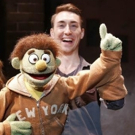 Social: Go Behind The Scenes of AVENUE Q on BWW's Instagram For Wold Puppetry Day! Photo