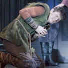 Photo Flash: First Look at 5th Avenue Theatre's HUNCHBACK OF NOTRE DAME Photo