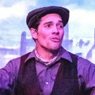 VIDEO: First Look At MARY POPPINS at Vintage Theatre