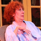 BWW Review: VANYA AND SONIA AND MASHA AND SPIKE at Gretna Theatre