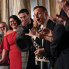 BWW Review: Steve Cohen and CHAMBER MAGIC at Lotte NY Palace Fascinates Guests from N Photo