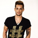 Frankie J Grande to Join the Cast of CRUEL INTENTIONS Photo