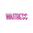 FSCJ Artist Series Presents WAITRESS March 12-17 Photo