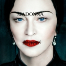 Madonna To Release Highly-Anticipated 14th Studio Album 'Madame X'