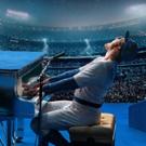 Review Roundup: What Did the Critics Think of Elton John Musical Biopic, ROCKETMAN? Photo