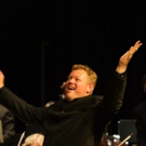 BWW Review: NJ SYMPHONY PERFORMS BRAHMS AND MAHLER at Bergen PAC