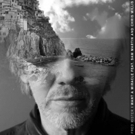 Grammy Award-Winner & Electronic Dance Music Icon Fred Rister Unveils New Single I WA Photo