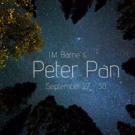 The Luckenbooth Theatre Academy Presents PETER PAN