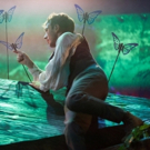 Photo Flash: First Look at THE WIDER EARTH at the Natural History Museum Photo
