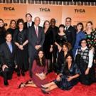 ANTHROPOCENE Wins Toronto Film Critics Association's 2018 Rogers Best Canadian Film A Photo