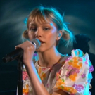 VIDEO: Grace VanderWaal Performs 'Clearly' on THE LATE SHOW