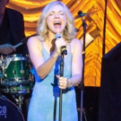Photo Flash: Tony Winner Rachel Bay Jones Helps Raise Over $100,000 Dollars For Maltz Photo