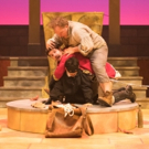 BWW Review: ZORRO: FAMILY CODE Slays at Alberta Theatre Projects Photo