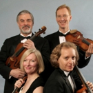Music Mountain Continues with American String Quartet and More Article