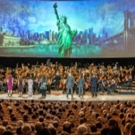 PBS Great Performances to Air ELLIS ISLAND: THE DREAM OF AMERICA WITH PACIFIC SYMPHONY