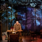Photo Flash: First Look at the Beast of Art in THE STONE WITCH