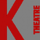 Kiln Theatre Announces Full Programme For MAPPING BRENT