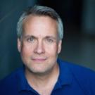 Tenor William Burden To Join the Juilliard Voice Faculty Photo
