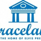 Celebrate 'Fabulous 50s Weekend' with Elvis Presley's Graceland and Chubby Checker Photo