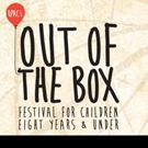 Only 12 Sleeps To Go To OUT OF THE BOX At QPAC