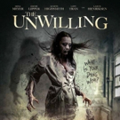 THE UNWILLING From Oscar-Nominated Director Jonathan Heap Out on DVD, Blu-ray & VOD M Photo
